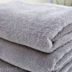 You should see this if you want clean and soft towels 1