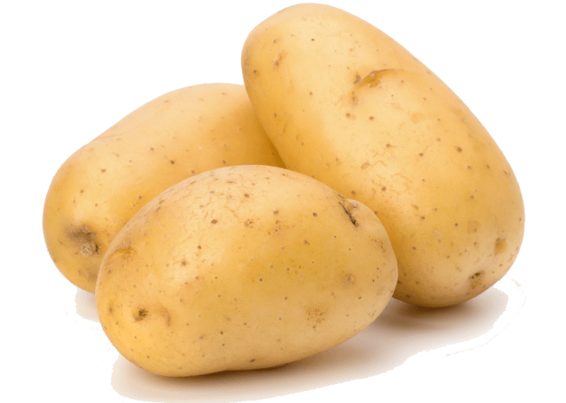Too much salt while cooking? No worries-just add a small chunk of raw potato into the dish for 10 minutes. The potato will absorb all the extra salt from your food.