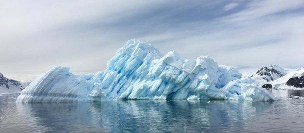 Mind Blowing Facts of Antarctica that are 100% True