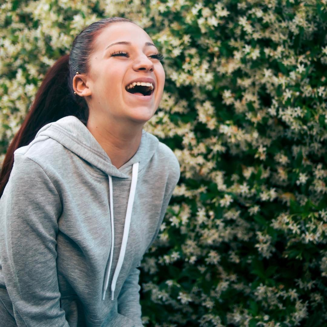 Bhad Bhabie - Danielle Bregoli 'Cash Me Outside Girl', rise to fame from just a TV show