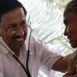 For Over 44 Years, This Doctors Team Treats 700-1200 Patients Every Sunday For Free