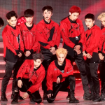 10 Reasons why EXO Korean Band is loved by millions around the world 2