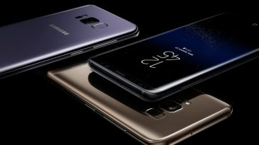 Galaxy S8 3 Combo 364x205 - Samsung S8 and S8+ launched with stunning infinity display and Bixby