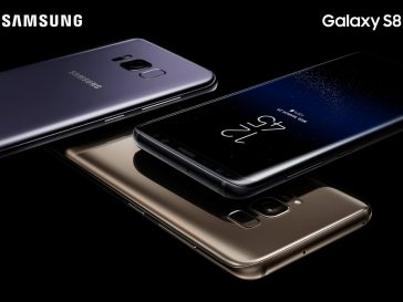 Galaxy S8 3 Combo 364x273 - Samsung S8 and S8+ launched with stunning infinity display and Bixby