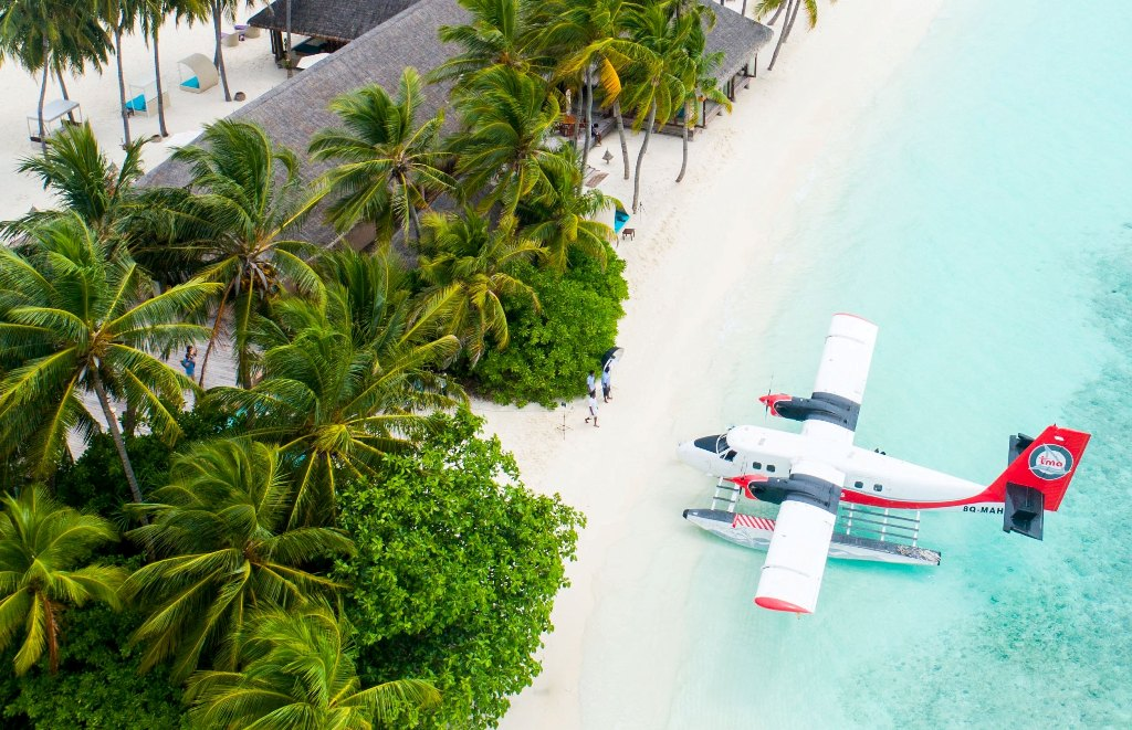 beach travel sea - Your Must Visit Destination According To Your Zodiac Sign