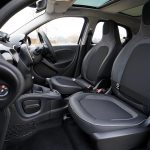 Tips To Keep Your Car Seats Cleaner Than Ever
