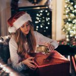 Here's What Your Christmas Holiday Looks Like According To Your Zodiac Sign