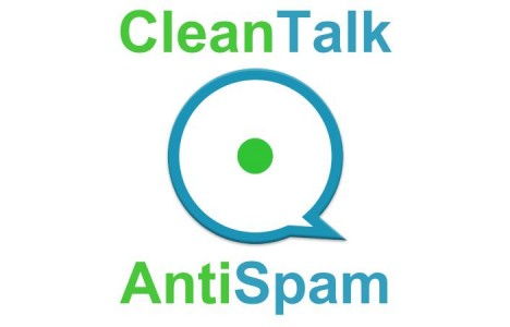 WordPress spam free Download Spam protection FireWall, AntiSpam by CleanTalk