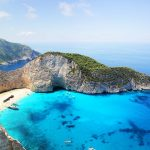See some of the beautiful tiny beaches in the world 1