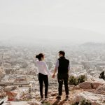 5 Wonderful Date Ideas For When Your Bae Visits Your Hometown For The Holidays