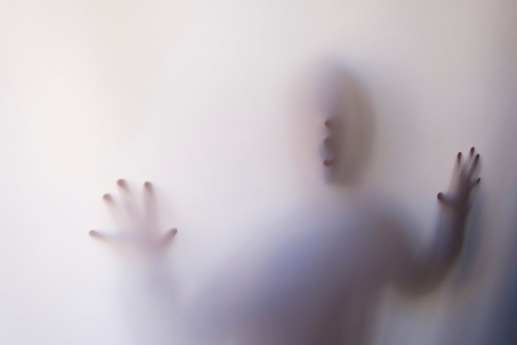 5 Proven Traditional Ways To Keep Nightmares Away 1