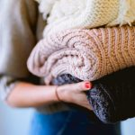 Stand For A Good Cause By Donating Your Old Clothes To Any Of These 5 Places