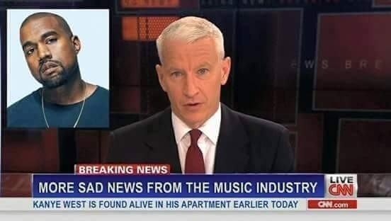 funny headlines in the news