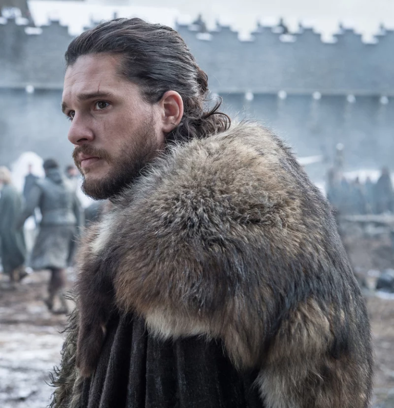 7 major reasons why Game of Thrones ending was so unsatisfying 2