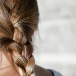 4 Important Ingredients To Give Your Hair The Glossy Shine 2