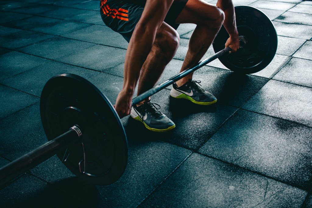 3 Tips That Will Make You Fall In Love With Your Gym