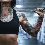 3 Tips That Will Make You Fall In Love With Your Gym 2