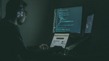 hacker russain