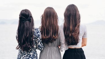 The Easiest Hair Care Regimens To Try This Summer 1