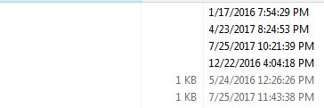 .htaccess file ftp