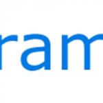iframe plugin wordpress picture