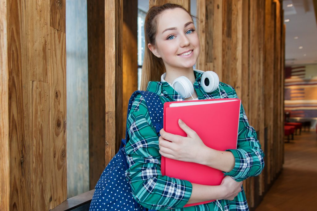 Why Internships Are The Best For Your Professional Career 1