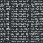 Jorgee Malware Mozilla/5.0 Jorgee