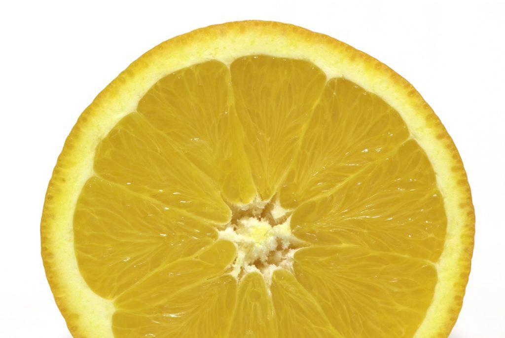 lemon - Amazing Benefits of Lemons We Bet You Didn't Know