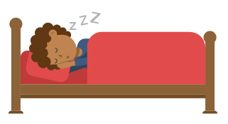 Here Are Three Easy Steps That Can Stop That Snoring