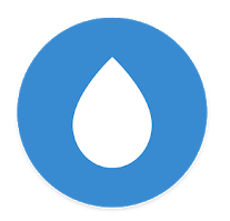 my water balance logo