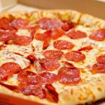 Pizza Place Delivers To Dying Man 225 Miles Away