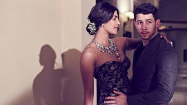 The Wedding of Priyanka Chopra And Nick Jonas – Everything You Need To Know