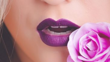 These Lipstick Trends That You Have To Try! 2