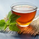 Try These 5 Teas to Get Rid of Your Cough 2