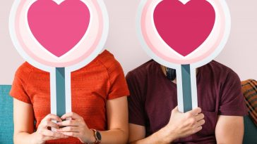 Dating Apps Are Not For These 3 Zodiac Signs