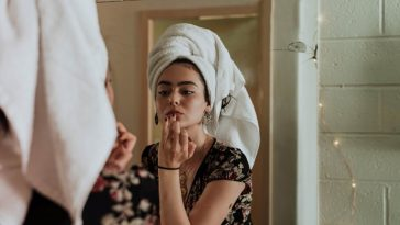 Winter Is Coming. Here Are 4 Homemade Remedies For Soft Glowing Skin 1
