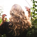Your Hair Can Give You A Health Update: Find Out How